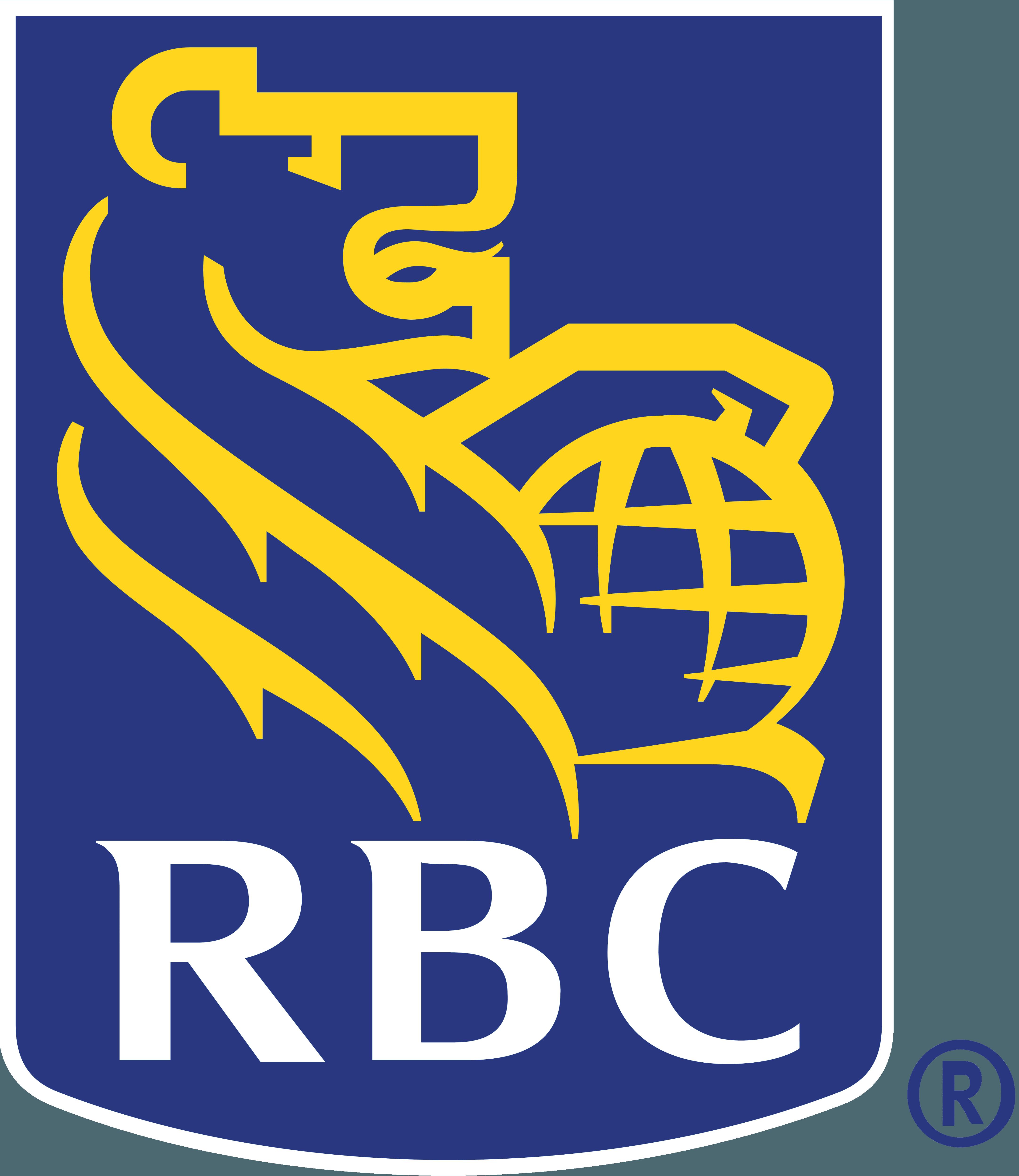 Hebbville Financing and Car Loans Forbes Kia Bridgewater Kia